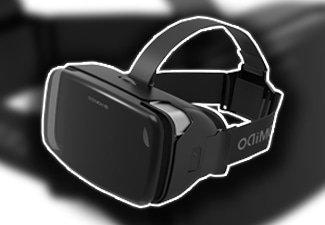 casino realite virtuelle